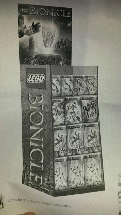 Bionicle-2015-possible-stand-sets