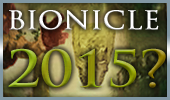 Bionicle-2015-possible-return