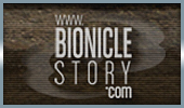 Bionicle-Story-closed