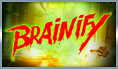 Brainify-logo-news