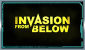 Invasion-from-below-video-logo