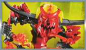 Pyrox-from-lego-catalog