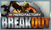 breakout-game-news