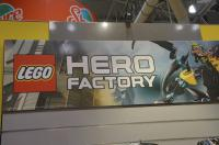 Toy-Fair-2014-LEGO-Hero-Factory-001