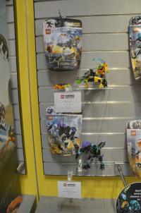 Toy-Fair-2014-LEGO-Hero-Factory-003