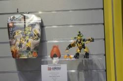 Toy-Fair-2014-LEGO-Hero-Factory-009