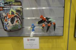 Toy-Fair-2014-LEGO-Hero-Factory-010