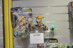 Toy-Fair-2014-LEGO-Hero-Factory-011