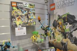 Toy-Fair-2014-LEGO-Hero-Factory-012