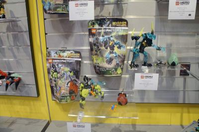 Toy-Fair-2014-LEGO-Hero-Factory-013