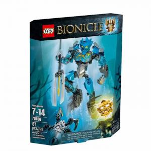 70786 Gali Master of Water box final