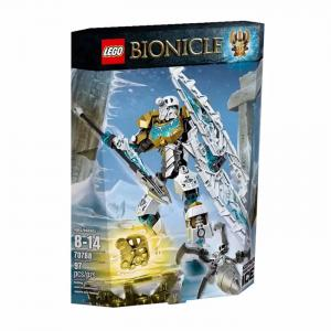 70788 Kopaka Master of Ice box final