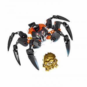 70790 Lord of-Skull Spiders final