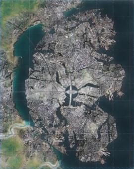 Makuhero_city_map